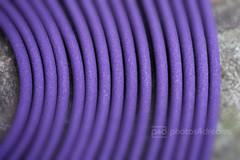 lavender spiral incense (photos4dreams) Tags: garden spiral purple lavender lila round garten incense scent delightful spirale violett duft lavendel duftend rucherstbchen rucherspirale photos4dreams photos4dreamz p4d