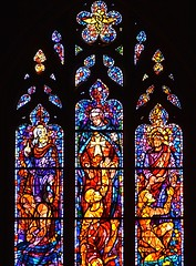 National Cathedral 011 (Nathan_Arrington) Tags: sculpture art history church window glass religious washingtondc washington districtofcolumbia colorful cross cathedral interior religion gothic stainedglass christian bible knight spiritual stainedglasswindow templar gothicrevival architecturalphotography washingtonnationalcathedral wisconsinavenue frederickhart thecathedralchurchofsaintpeterandsaintpaul charlesfredericwilson