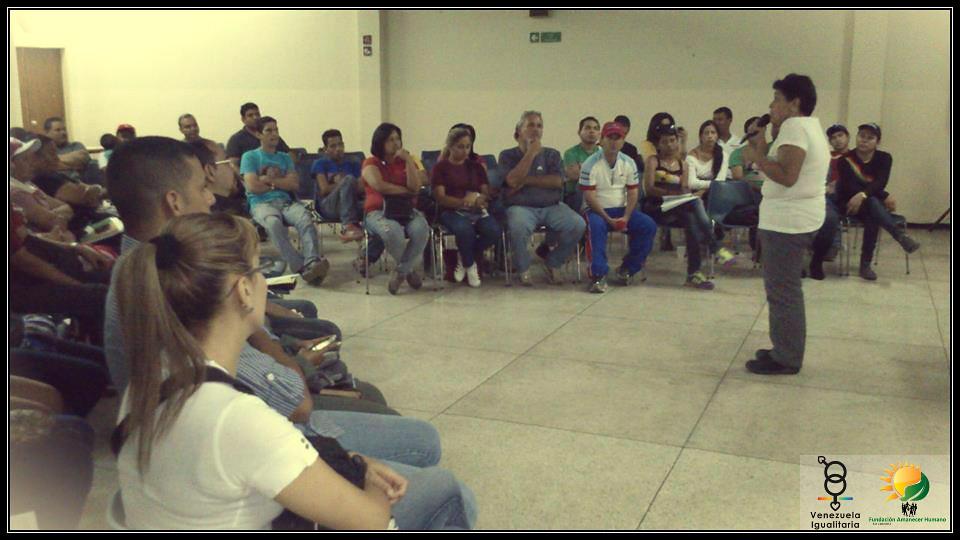 Matrimonio In Venezuela : The worlds most recently posted photos of matrimonio and