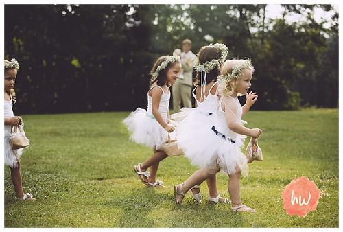 Greenville SC Wedding at Viewpoint Buckhorn_0054