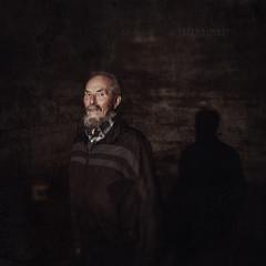Bring (SteinaMatt) Tags: portrait matt photography iceland steinunn steina bring matthasdttir