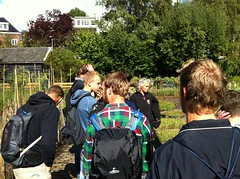 "Excursie Jac P. Thijssepark Amstelveen • <a style=""font-size:0.8em;"" href=""http://www.flickr.com/photos/99047638@N03/9782739722/"" target=""_blank"">View on Flickr</a>"