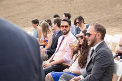 Ellie+Jamie-273 (Pamona1234) Tags: wedding jamie marriage ellie mendocino philo