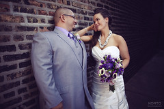 Mireles Wedding: Mike and Gina (KORTO Photography) Tags: wedding portrait inspiration chicago color brick love beautiful portraits photography groom bride photo illinois couple photographer married purple emotion gray inspired adorable marriage wed hidden photograph weddingdress inspirational justmarried inspire weddingday marry coupleportrait quirky inlove brideandgroom hideaway weddinggown whitedress weddingphotographer weddingdetails portraitphotographer weddingphotography chicagowedding greysuit coupleinlove outdoorportrait artisticphotographer femalephotographer purplebouquet korto chicagophotographer chicagophotography inspirationalphotographer weddinginspiration chicagoweddingphotography chicagoweddingphotographer loveinspiration purplewedding couplephotography illinoisweddingphotographer purpleinspiration illinoisphotographer chicagoportraitphotographer weddingphotographyinspiration inspirationwedding chicagotalent kortophotography allisonkortokrax kortokrax mikemireles chicagocreativephotographer ginamariedavismireles ginadavismireles