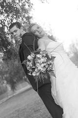 Elodie et Julien-647 (Lefort Johan) Tags: wedding white black julien couple noir amour mariage blanc elodie couleur johan vindhonneur lefort k5ii parcpentax