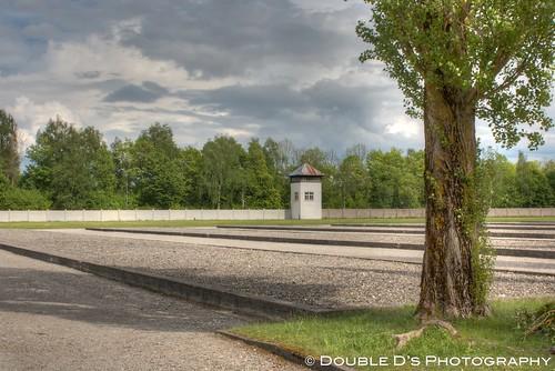 Dachau 2012-05-09 at 15-12-35
