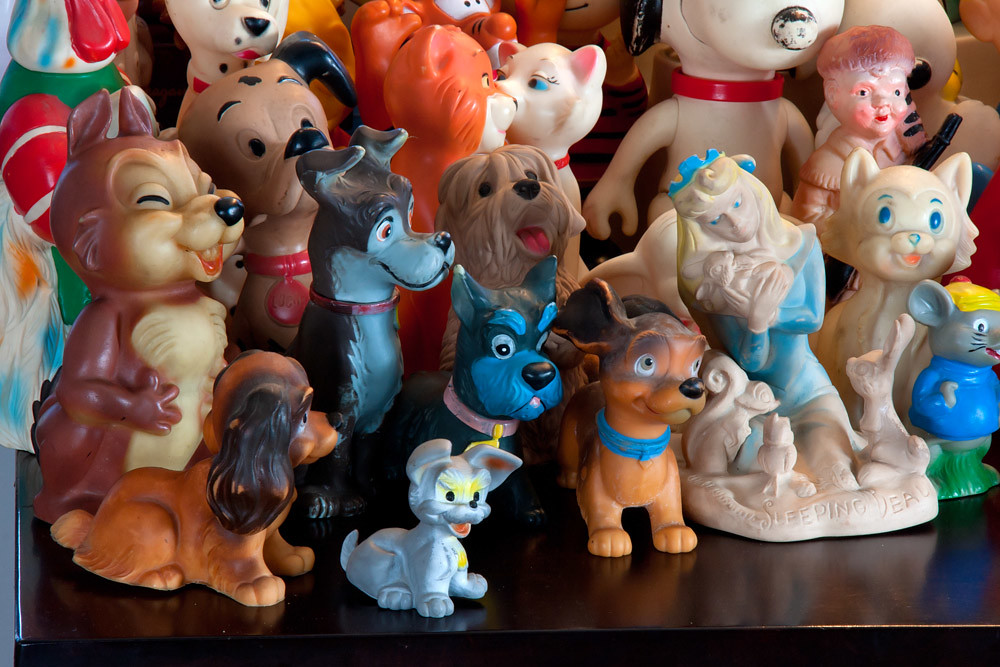 Wolf Family Toy : The world s best photos of disney and squeeze flickr