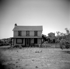 just traces of something (Super G) Tags: california windows house abandoned film field square holga doors farm porch napa selfdeveloped holga120n kodaktrix400 somethingsomething oncewashome filmforfriday d7695mins68d11