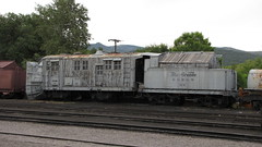 SX10-IMG_12954 (old.curmudgeon) Tags: railroad newmexico 5050cy canonsx10is