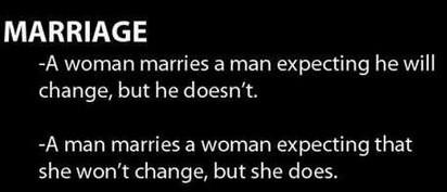 Γάμος1