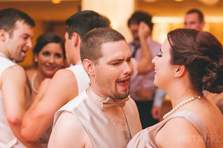 maas-wedding-draft-604