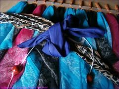 151TC_Scarves_&_Ropes_Fun_(1)_Nov03, 2013_2560x1920_B030042_sizedFlickR (terence14141414) Tags: scarf silk bondage rope wrist foulard soie nylonrope esarp scarvesropesfun