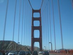 "Golden Gate Bridge • <a style=""font-size:0.8em;"" href=""http://www.flickr.com/photos/109120354@N07/11042934644/"" target=""_blank"">View on Flickr</a>"