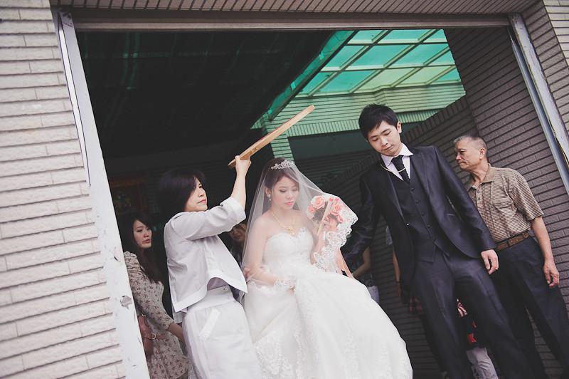 11080683186_8148353820_b- 婚攝小寶,婚攝,婚禮攝影, 婚禮紀錄,寶寶寫真, 孕婦寫真,海外婚紗婚禮攝影, 自助婚紗, 婚紗攝影, 婚攝推薦, 婚紗攝影推薦, 孕婦寫真, 孕婦寫真推薦, 台北孕婦寫真, 宜蘭孕婦寫真, 台中孕婦寫真, 高雄孕婦寫真,台北自助婚紗, 宜蘭自助婚紗, 台中自助婚紗, 高雄自助, 海外自助婚紗, 台北婚攝, 孕婦寫真, 孕婦照, 台中婚禮紀錄, 婚攝小寶,婚攝,婚禮攝影, 婚禮紀錄,寶寶寫真, 孕婦寫真,海外婚紗婚禮攝影, 自助婚紗, 婚紗攝影, 婚攝推薦, 婚紗攝影推薦, 孕婦寫真, 孕婦寫真推薦, 台北孕婦寫真, 宜蘭孕婦寫真, 台中孕婦寫真, 高雄孕婦寫真,台北自助婚紗, 宜蘭自助婚紗, 台中自助婚紗, 高雄自助, 海外自助婚紗, 台北婚攝, 孕婦寫真, 孕婦照, 台中婚禮紀錄, 婚攝小寶,婚攝,婚禮攝影, 婚禮紀錄,寶寶寫真, 孕婦寫真,海外婚紗婚禮攝影, 自助婚紗, 婚紗攝影, 婚攝推薦, 婚紗攝影推薦, 孕婦寫真, 孕婦寫真推薦, 台北孕婦寫真, 宜蘭孕婦寫真, 台中孕婦寫真, 高雄孕婦寫真,台北自助婚紗, 宜蘭自助婚紗, 台中自助婚紗, 高雄自助, 海外自助婚紗, 台北婚攝, 孕婦寫真, 孕婦照, 台中婚禮紀錄,, 海外婚禮攝影, 海島婚禮, 峇里島婚攝, 寒舍艾美婚攝, 東方文華婚攝, 君悅酒店婚攝,  萬豪酒店婚攝, 君品酒店婚攝, 翡麗詩莊園婚攝, 翰品婚攝, 顏氏牧場婚攝, 晶華酒店婚攝, 林酒店婚攝, 君品婚攝, 君悅婚攝, 翡麗詩婚禮攝影, 翡麗詩婚禮攝影, 文華東方婚攝