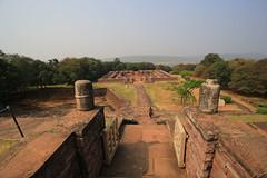 india2013_1178