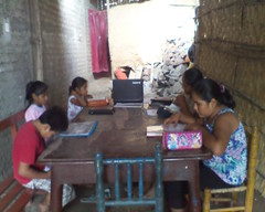 Escuela-Dominical-Chimbote-02