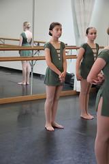 IMG_9410 (nda_photographer) Tags: boy ballet girl dance concert babies contemporary character jazz newcastledanceacademy