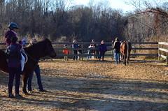 2013-12-15 (91) Miss Nicole's Winter Horse Show (JLeeFleenor) Tags: horses youth caballo cheval photography md photos uma maryland cal jockey horseshow jinete cavallo cavalo pferd equestrian kuda alogo horsebackriding equine hest thoroughbreds soos hevonen cuddy paard cavall kon koin  jokey fantino hst ceffyl  jquei  ko faras hestur  perd croom ngi  konj    capall beygir yarraman dokej youngriders therapeuticriding youthactivities rennreiter missnicole  pfeerd   okej kilparatsastaja jocheu