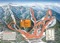 bear mountain snowmaking trialmap 2013-14 cs4