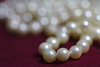 Pearls Into Oblivion (Rich Renomeron) Tags: macro pearls canoneos60d canonef100mmf28lmacroisusm 113picturesin2013 guybscontender52