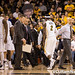 "VCU vs. Stony Brook • <a style=""font-size:0.8em;"" href=""https://www.flickr.com/photos/28617330@N00/11761285073/"" target=""_blank"">View on Flickr</a>"