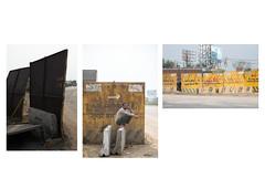 India Trucker_NH8 Road Kings-7 (Espa Da) Tags: portrait india truck portraits trucker delhi lorry gurgaon indien jaipur newdelhi lorries nh8 nationalhighway bookpages indiantrucks indianlorries indiancargo