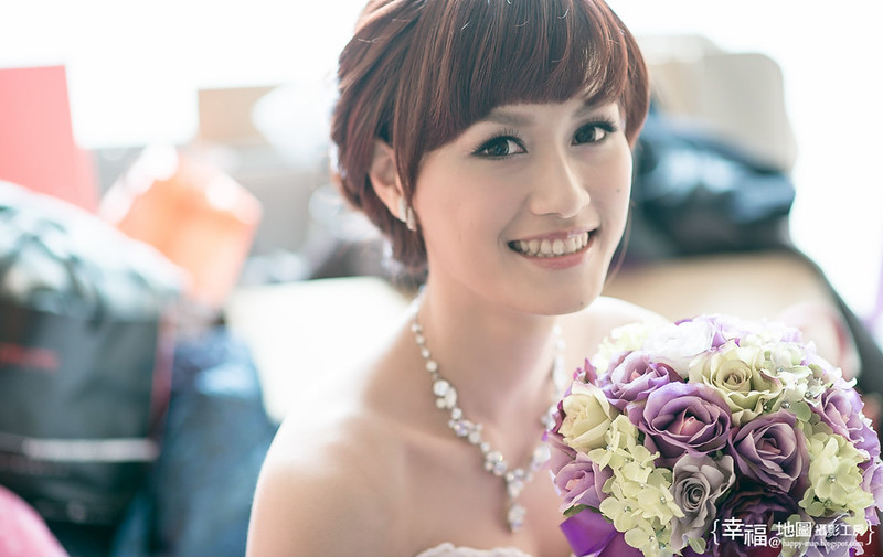 台南婚攝131207_1223_37.jpg