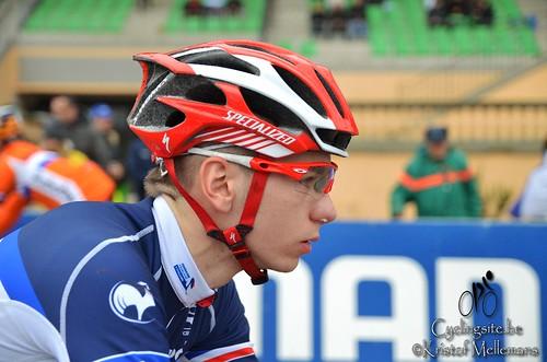 WC Rome U23 0002