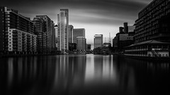 Time Stands Still (www.paulshearsphotography.com) Tags: longexposure windows blackandwhite bw home water monochrome clouds buildings reflections dark boats mono boat iso200 blackwhite apartments lotus fineart cranes flats balconies 24mm canarywharf 169 f8 offices highrises citi chineseresaurant neutraldensityfilter neutraldensity canon2470mmf28 10stop 10upperbankstreet panpeninsula millwalldocks millwallinnerdock 6stop canonef2470mmf28liiusm canoneos5dmarkiii canon5dmarkiii 5dmarkiii extremelongexposure moodymono prostop 16stops formatthitech irnd formatthitechprostopirnd 106stop 10stopprostopirnd 411seconds 6stopprostopirnd lotusfloatingchineseresaurant
