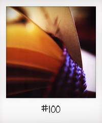 "#DailyPolaroid of 6-1-14 #100 • <a style=""font-size:0.8em;"" href=""http://www.flickr.com/photos/47939785@N05/11905693693/"" target=""_blank"">View on Flickr</a>"