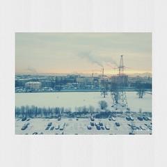 И отпадный снегопад Здесь ни в чем не виноват (c) ❄️ by olyadistan (www.todleho.com) Tags: c в и не здесь снегопад ни чем instagram ifttt ❄️ отпадный виноват