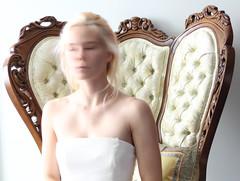 03674 (JennaCitrus) Tags: pink portrait self hair long sweet blond blonde dolche