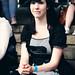 Picture of Lena Lund Pedersen
