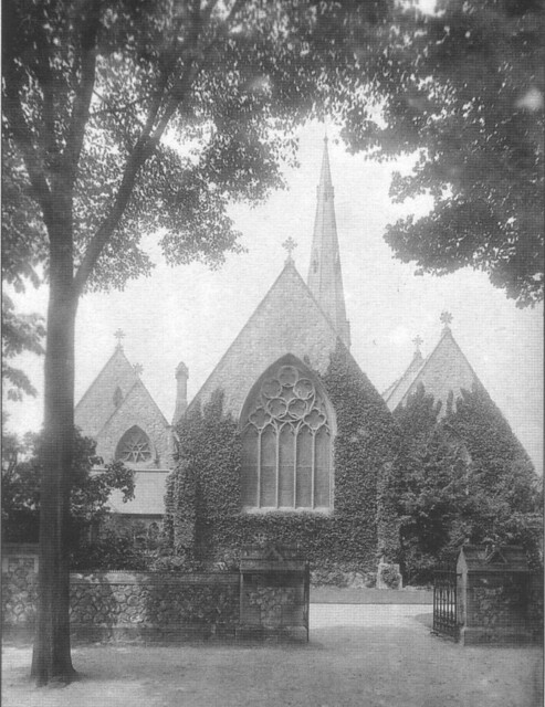 St_Pauls_Church_Beckenham