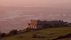 (Carlo Columba) Tags: landscape italia tramonto it campagna paesaggio ragusa crepuscolo masseria comiso iblei architetturarurale {vision}:{sunset}=076 {vision}:{outdoor}=0807 {vision}:{sky}=0659 utlimeluci