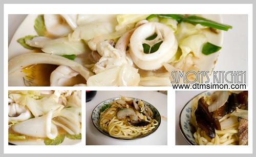 清香鱔魚麵05-2.jpg