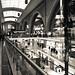 Hauptbahnhof_5