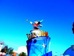 Walt Disney Studios Paris (ThemeParkMedia) Tags: show park tower cars film army fire scary twilight tour finding nemo stitch toystory action disneyland films magic drop disney parade haunted motorbike pixar terror theme aladdin studios carpets walt coaster rc zone racer backlot stunts rocknroller of