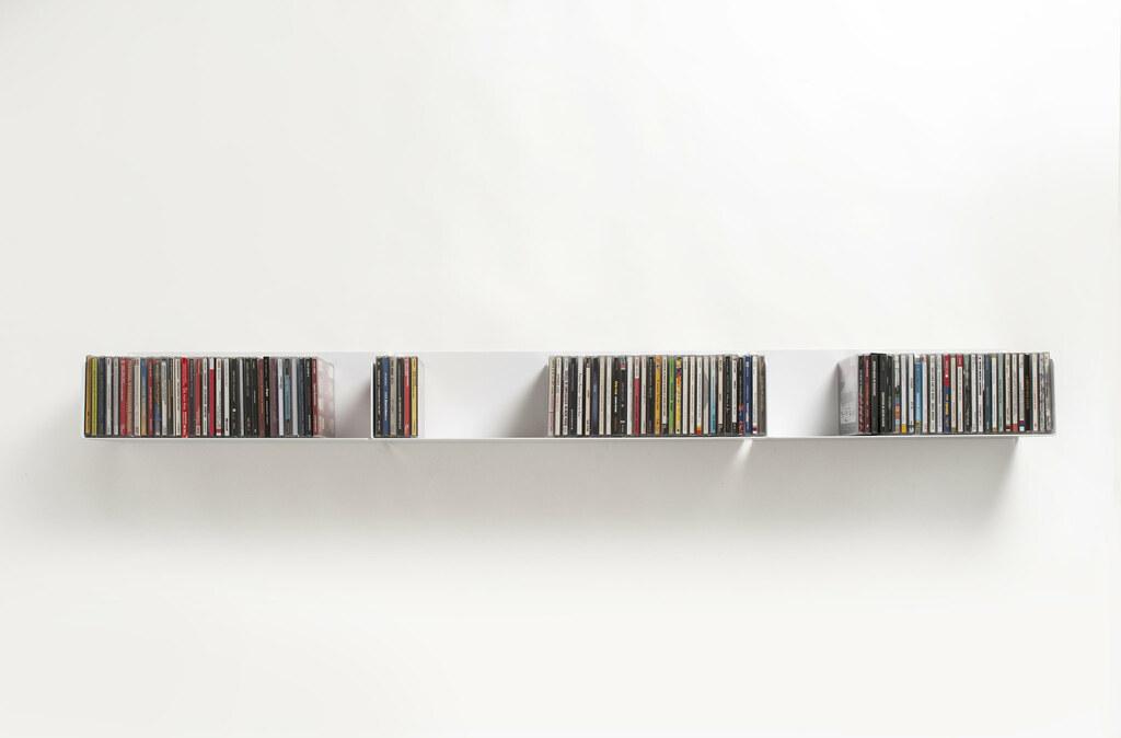 the world 39 s best photos of teebooks flickr hive mind. Black Bedroom Furniture Sets. Home Design Ideas