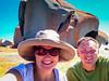 """Flinders Chase National Park <a style=""""margin-left:10px; font-size:0.8em;"""" href=""""http://www.flickr.com/photos/41134504@N00/12924854125/"""" target=""""_blank"""">@flickr</a>"""