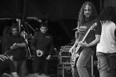 2014-03-02 - Mastifal - Cosquin Rock - Foto de Marco Ragni