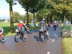 Oosterwolde 267-xs-650