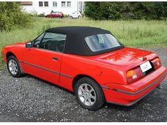 06 Ford Mercury Capri Akustik-Luxus-Line Verdeck rs 03 (best_of_ck-cabrio) Tags: ford capri mercury verdeck 19901994