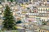 Presepe perenne (Flavia-cyb) Tags: belvedere sicilia modica
