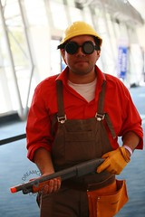 2014-04-06 Supanova Gold Coast 041 (spyjournal) Tags: people public cosplay dreamcoat goldcoast supanova dreamcoatphotography