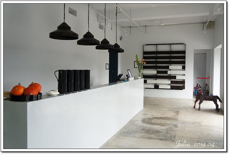 大溪茶廠 (85)