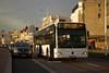 IMG_3657 - MERCEDES Citaro C1 n°519 - Boulevard Abert 1er - Le Havre, Seine-Maritime (76) - ©BL - Fév. 2017