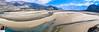 Shigar Desert Route (MolviDSLR) Tags: shigar valley desert sanctuary fort skardu gilgit baltistan pakistan northern areas karakoram mountain ranges indus rivers lakes beautiful nature