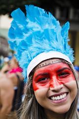 Carnaval_Dinossauros_27.02.17_AFR_280 (AF Rodrigues) Tags: afrodrigues foratemer forapicciani forapezão forapmdb dinossaurosdorock largodosãofrancisco centrodorio carnavalderua blocosdecarnaval carnaval2017 riodejaneiro rio rj foliadeimagens festa brasil br