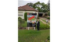 48 Baker Street, Merrylands NSW